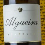 Algueira Anadelia 2015