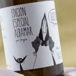 Albamar Edición Especial 2015
