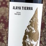 Alaya Tierra 2018