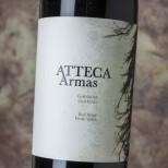 Atteca Armas 2017