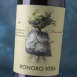 Honoro Vera Organic 2019