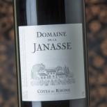 Domaine de la Janasse Côtes du Rhône 2019