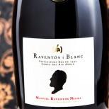 Raventós i Blanc Manuel Raventós 2012