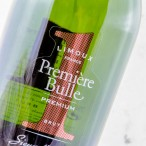 Première Bulle Premium Brut